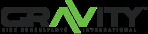 Gravity Risk Consultants Logo